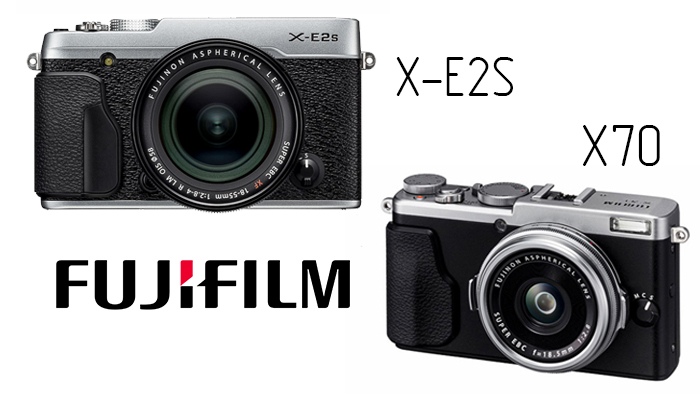 X-E2s_Techkit.TV_5