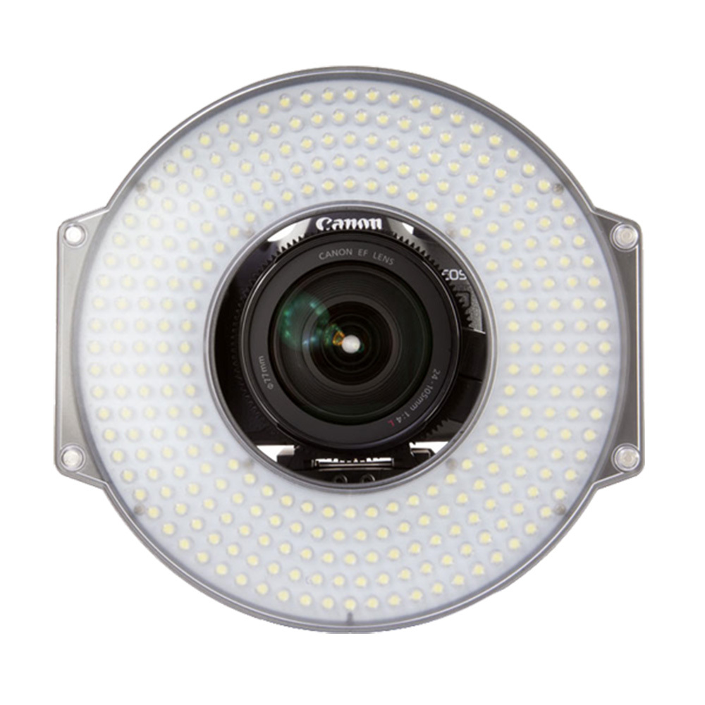 F-V-R-300-LED-Ring-Light-with-L-Bracket-Led-Video-Light-Camera-Light-for