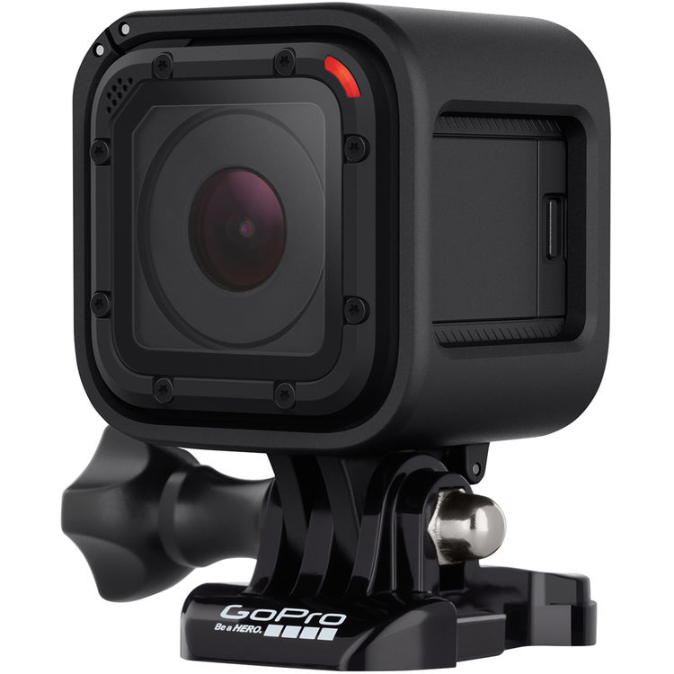 GOPRO-HERO-4-SESSION_008