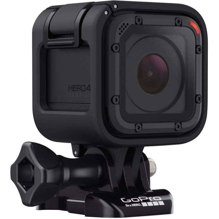 GOPRO-HERO-4-SESSION_009