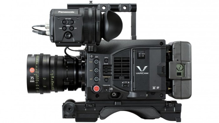 panasonic_varicam_lt_side_1-e1455710558311