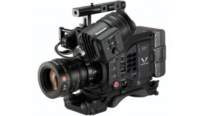 panasonic_varicam_lt_side_3