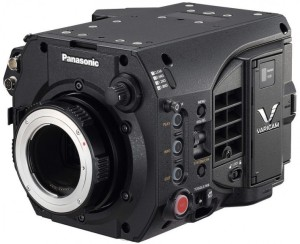 panasonic_varicam_lt_side_4
