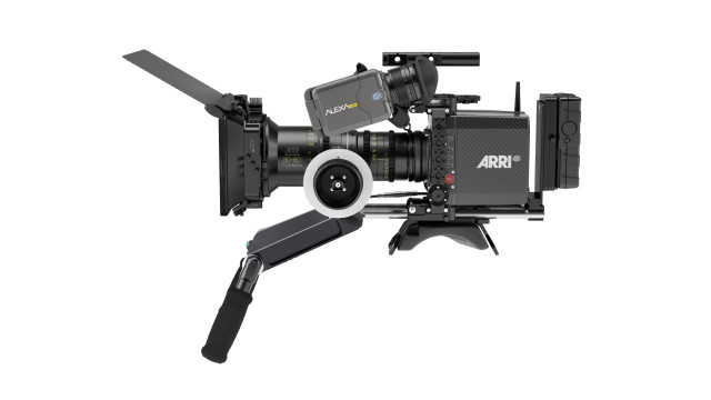 Broadcast-Plate-for-ALEXA-Mini_002