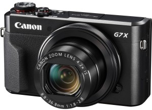 Canon G7 X Mark II_001
