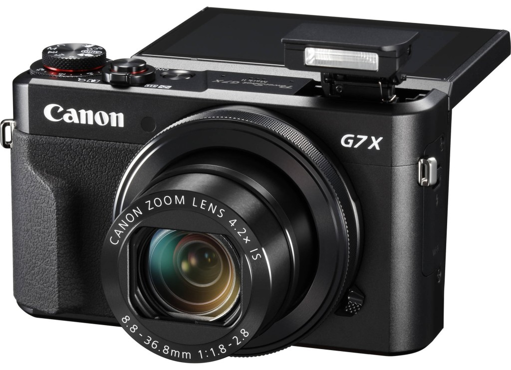 Canon G7 X Mark II_003