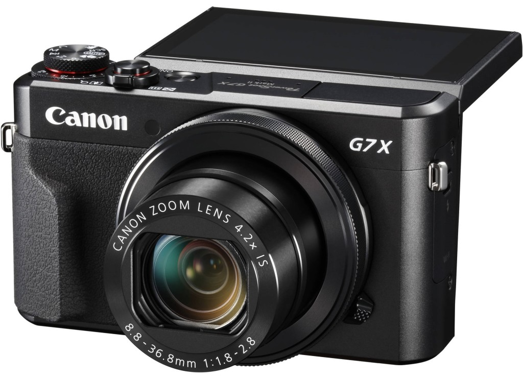 Canon G7 X Mark II_004