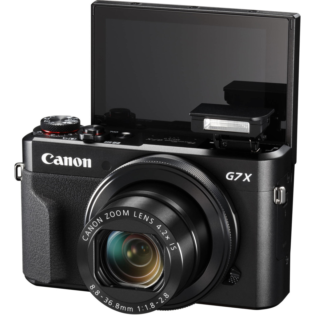 Canon G7 X Mark II_005