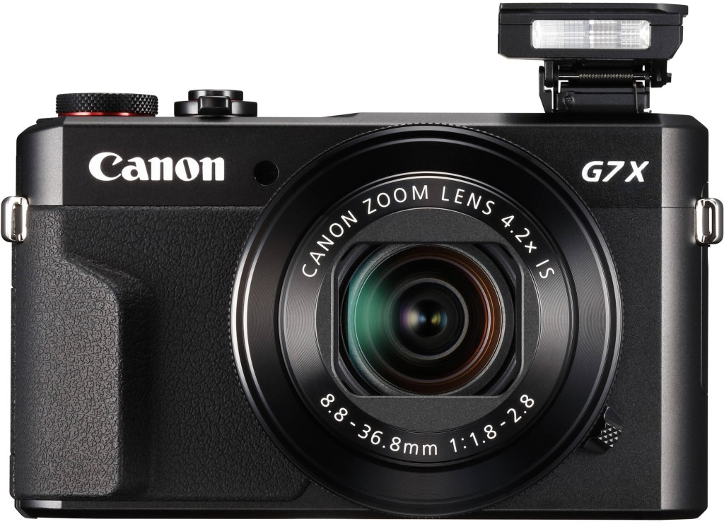 Canon G7 X Mark II_008
