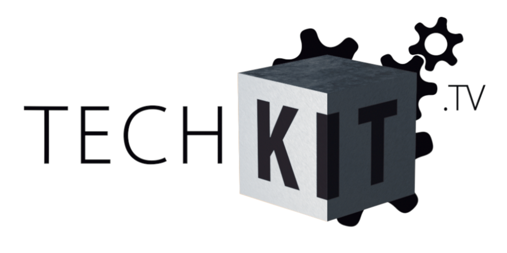 TechKIT.tv