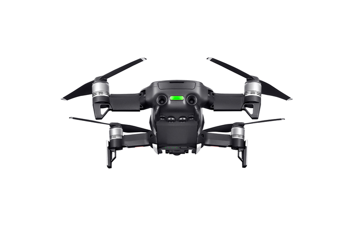 mavic_air4